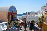 Oia Santorini | Cyclades Greece | Photo 1099 - Photo GreeceGuide.co.uk
