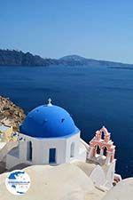 Oia Santorini   Cyclades Greece   Photo 1108 - Photo GreeceGuide.co.uk