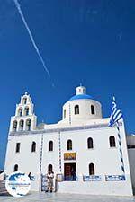 Oia Santorini | Cyclades Greece | Photo 1121 - Photo GreeceGuide.co.uk
