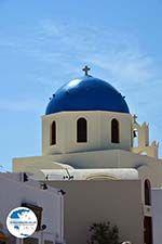 Oia Santorini | Cyclades Greece | Photo 1124 - Photo GreeceGuide.co.uk