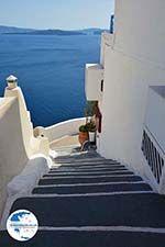 Oia Santorini | Cyclades Greece | Photo 1134 - Photo GreeceGuide.co.uk