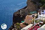 Oia Santorini | Cyclades Greece | Photo 1149 - Photo GreeceGuide.co.uk