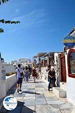 Oia Santorini | Cyclades Greece | Photo 1150 - Photo GreeceGuide.co.uk