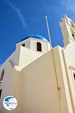 Oia Santorini | Cyclades Greece | Photo 1154 - Photo GreeceGuide.co.uk