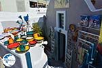 Oia Santorini | Cyclades Greece | Photo 1181 - Photo GreeceGuide.co.uk
