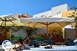 Oia Santorini | Cyclades Greece | Photo 1182 - Photo GreeceGuide.co.uk