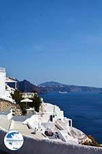 Oia Santorini | Cyclades Greece | Photo 1200 - Photo GreeceGuide.co.uk