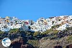 Oia Santorini | Cyclades Greece | Photo 1218 - Photo GreeceGuide.co.uk