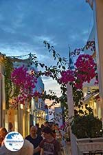 Oia Santorini | Cyclades Greece | Photo 1246 - Photo GreeceGuide.co.uk