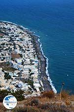 Ancient Thira Santorini | Cyclades Greece | Photo 13 - Photo GreeceGuide.co.uk