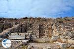 Ancient Thira Santorini | Cyclades Greece | Photo 18 - Photo GreeceGuide.co.uk