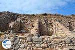 Ancient Thira Santorini   Cyclades Greece   Photo 19 - Photo GreeceGuide.co.uk