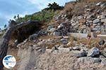Ancient Thira Santorini | Cyclades Greece | Photo 20 - Photo GreeceGuide.co.uk