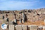 Ancient Thira Santorini | Cyclades Greece | Photo 29 - Photo GreeceGuide.co.uk