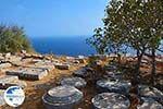 Ancient Thira Santorini | Cyclades Greece | Photo 31 - Photo GreeceGuide.co.uk