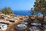 Ancient Thira Santorini | Cyclades Greece | Photo 32 - Photo GreeceGuide.co.uk