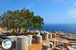 Ancient Thira Santorini | Cyclades Greece | Photo 36 - Photo GreeceGuide.co.uk