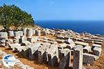 Ancient Thira Santorini | Cyclades Greece | Photo 37 - Photo GreeceGuide.co.uk