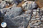 Ancient Thira Santorini   Cyclades Greece   Photo 50 - Photo GreeceGuide.co.uk