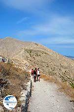 Ancient Thira Santorini | Cyclades Greece | Photo 52 - Photo GreeceGuide.co.uk