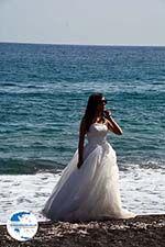 Perissa Santorini | Cyclades Greece | Photo 68 - Photo GreeceGuide.co.uk