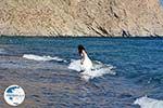 Perissa Santorini | Cyclades Greece | Photo 70 - Photo GreeceGuide.co.uk