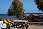 Perissa Santorini | Cyclades Greece | Photo 82 - Photo GreeceGuide.co.uk