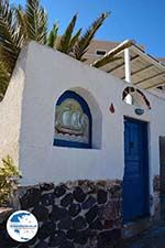 Pyrgos Santorini | Cyclades Greece | Photo 99 - Photo GreeceGuide.co.uk