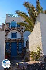 Pyrgos Santorini | Cyclades Greece | Photo 100 - Photo GreeceGuide.co.uk