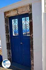 Pyrgos Santorini | Cyclades Greece | Photo 101 - Photo GreeceGuide.co.uk