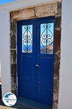 Pyrgos Santorini | Cyclades Greece | Photo 102 - Photo GreeceGuide.co.uk