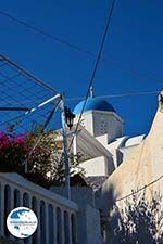 Pyrgos Santorini | Cyclades Greece | Photo 104 - Photo GreeceGuide.co.uk