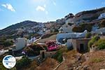 Pyrgos Santorini | Cyclades Greece | Photo 116 - Photo GreeceGuide.co.uk