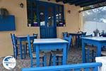Pyrgos Santorini | Cyclades Greece | Photo 124 - Photo GreeceGuide.co.uk