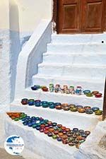 Pyrgos Santorini | Cyclades Greece | Photo 130 - Photo GreeceGuide.co.uk