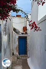 Pyrgos Santorini | Cyclades Greece | Photo 143 - Photo GreeceGuide.co.uk