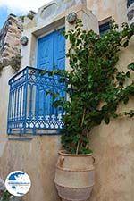 Pyrgos Santorini   Cyclades Greece   Photo 150 - Photo GreeceGuide.co.uk