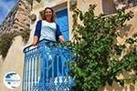 Pyrgos Santorini   Cyclades Greece   Photo 161 - Photo GreeceGuide.co.uk