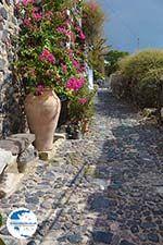 Pyrgos Santorini | Cyclades Greece | Photo 162 - Photo GreeceGuide.co.uk