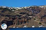 Thirasia Santorini | Cyclades Greece | Photo 225 - Photo GreeceGuide.co.uk