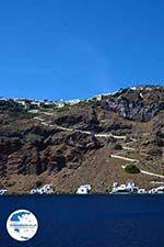 Thirasia Santorini | Cyclades Greece | Photo 233 - Photo GreeceGuide.co.uk