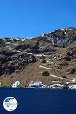Thirasia Santorini | Cyclades Greece | Photo 235 - Photo GreeceGuide.co.uk