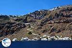 Thirasia Santorini | Cyclades Greece | Photo 236 - Photo GreeceGuide.co.uk