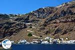Thirasia Santorini | Cyclades Greece | Photo 237 - Photo GreeceGuide.co.uk