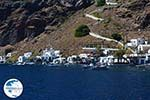 Thirasia Santorini | Cyclades Greece | Photo 239 - Photo GreeceGuide.co.uk