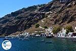 Thirasia Santorini   Cyclades Greece   Photo 242 - Photo GreeceGuide.co.uk