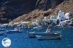 Thirasia Santorini | Cyclades Greece | Photo 248 - Photo GreeceGuide.co.uk