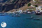 Thirasia Santorini | Cyclades Greece | Photo 249 - Photo GreeceGuide.co.uk
