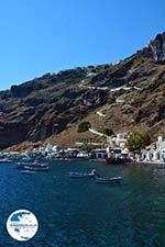 Thirasia Santorini | Cyclades Greece | Photo 250 - Photo GreeceGuide.co.uk