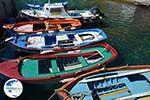 Thirasia Santorini | Cyclades Greece | Photo 253 - Photo GreeceGuide.co.uk